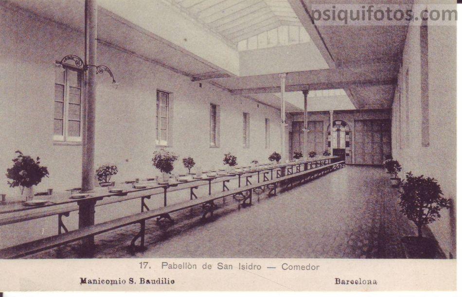 San Baudilio (20)