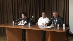 Benito Menni CASM celebra la jornada anual sobre l'Alzheimer