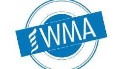 La nova web de Benito Menni CASM renova el Certificat de Web Mèdica Acreditada