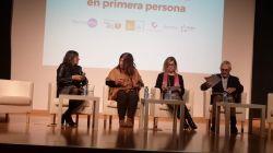 IV Jornada Infermeria  -2019