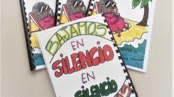 """Surt un nou número del fanzine  """"Unidad Creativa Adolescente"""""""