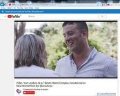 Benito Menni CASM presenta els seus nous vídeos corporatius