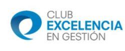 El Club d'Excel·lència en Gestió destaca la trajectòria en excel·lència, qualitat i seguretat del pacient de Benito Menni CASM