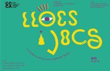 Benito Menni CASM us convida a l'exposició  LAC 2018