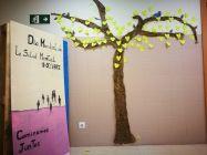 Els serveis de Benito Menni CASM celebren el dia de la salut mental