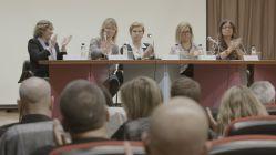 Més de 100 professionals d'Infermeria  de tot Catalunya es donen cita per debatre sobre  el model de recuperació en Salut Mental