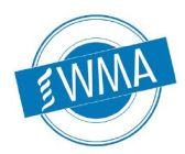 La web de Benito Menni CASM renova  l'acreditació WMA