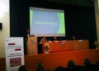 Benito Menni CASM participa en les I Jornades Catalanes d'Hospitals de Dia d'Adults de Salut Mental