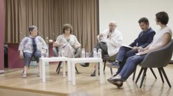 La Unitat de Crisis d'Adolescents  (UCA) de Benito Menni CASM compleix 25 anys