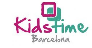 II Jornada KIDSTIME '' Innovant en parentalitat i salut mental''