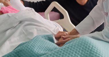 Mort digne i eutanàsia
