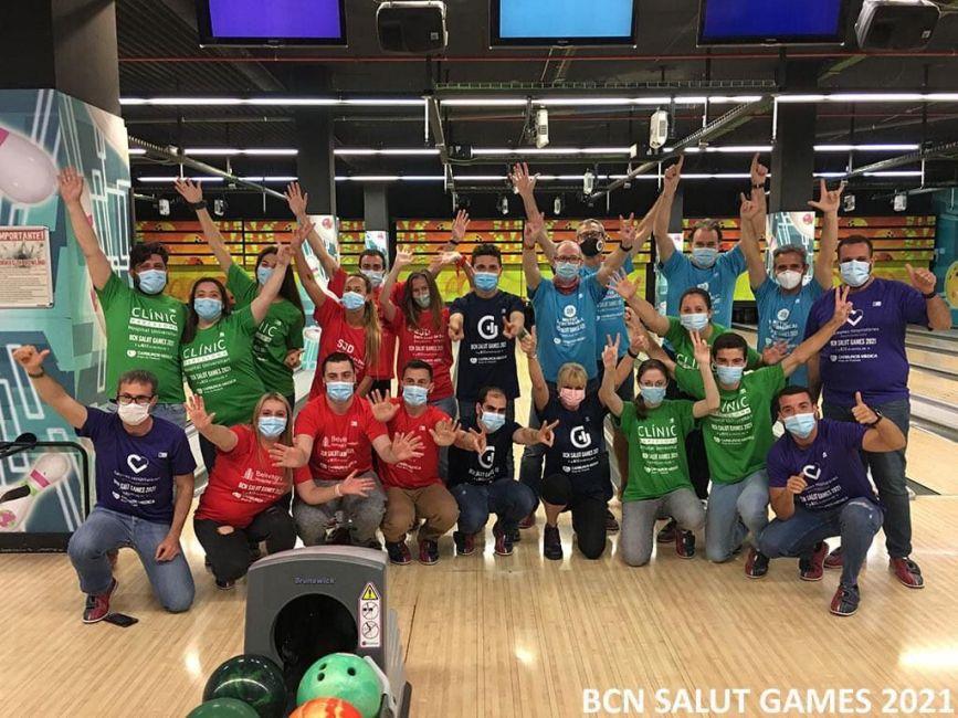 salut games 6