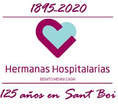 logo 125 aniv CAST