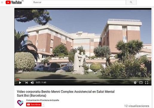 videos corporatius foto