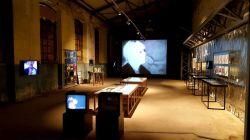 Aproximación al mundo de Andy Warhol