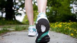 Caminata por la Salud Mental Granollers