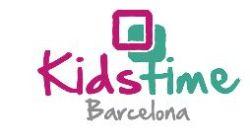 II Jornada KIDSTIME '' Innovando en parentalidad  y salud mental''