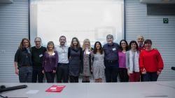 La II Jornada Kidstime Barcelona congrega a más de 100 profesionales de salud mental