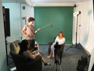Colaboramos con Obertament en la lucha contra el estigma